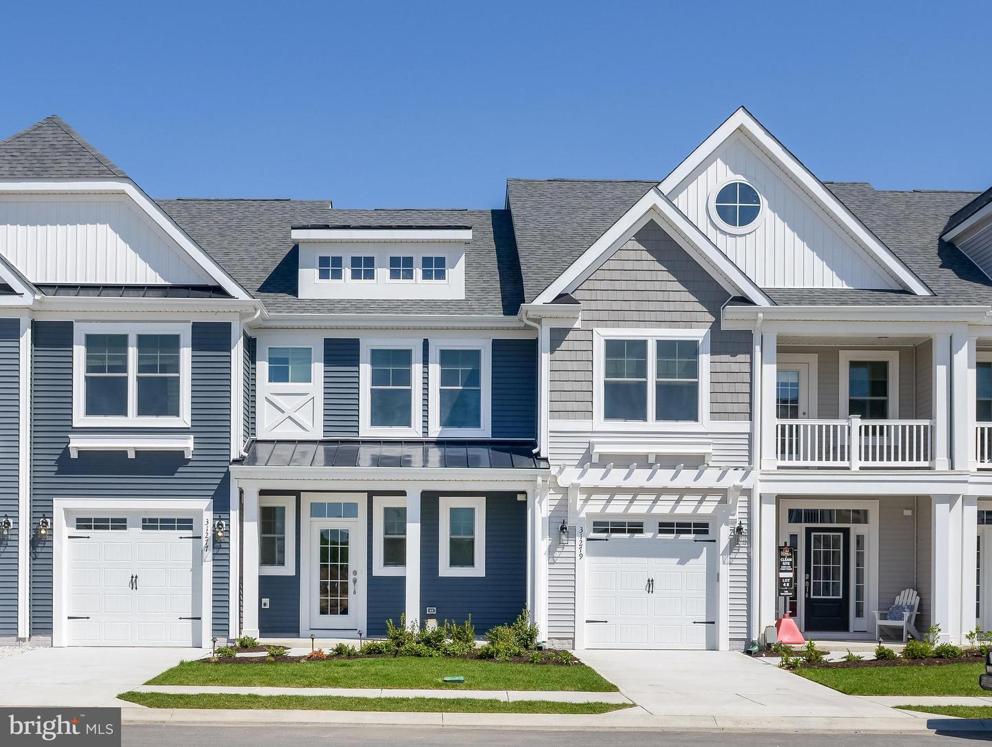 11024 Marvil Rd #114   - Best of Northern Virginia Real Estate