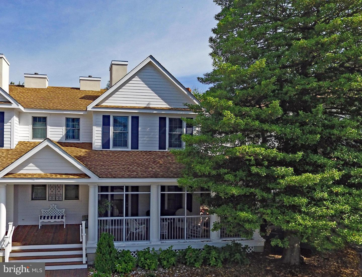 33 Olive Ave   - Best of Northern Virginia Real Estate