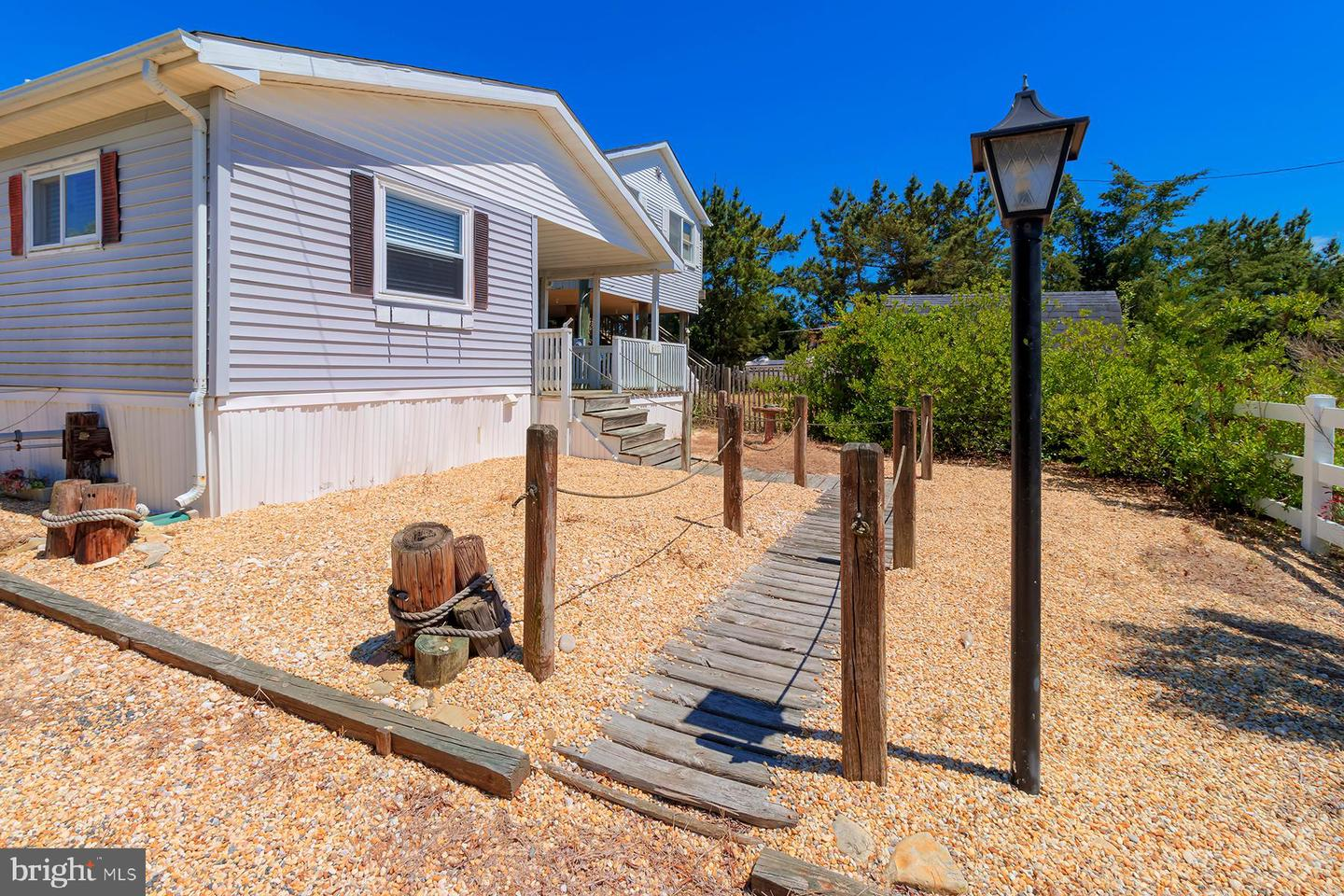 610 S Bay Shore Dr   - Best of Northern Virginia Real Estate