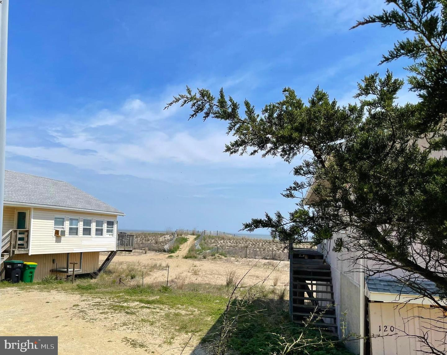 1202 S Bay Shore Dr   - Best of Northern Virginia Real Estate