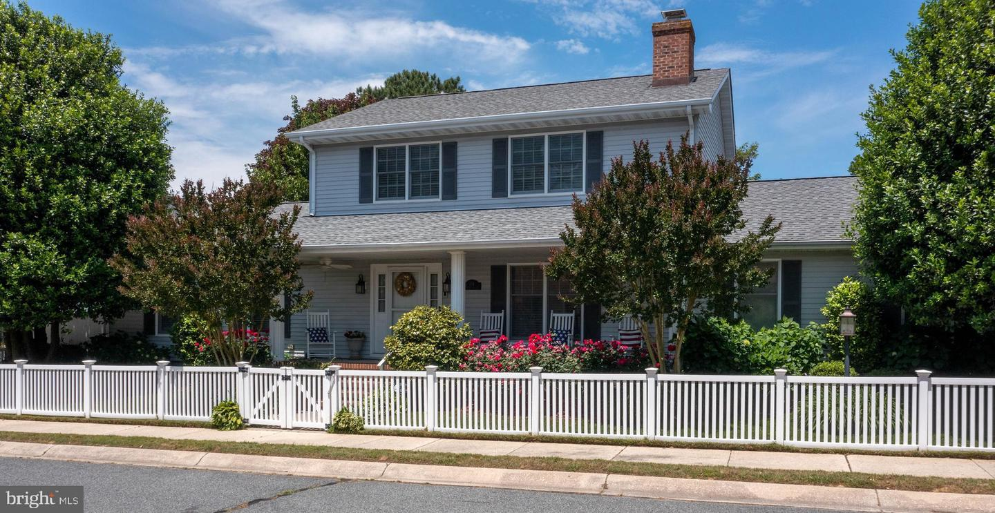 108 Country Club Dr   - Best of Northern Virginia Real Estate