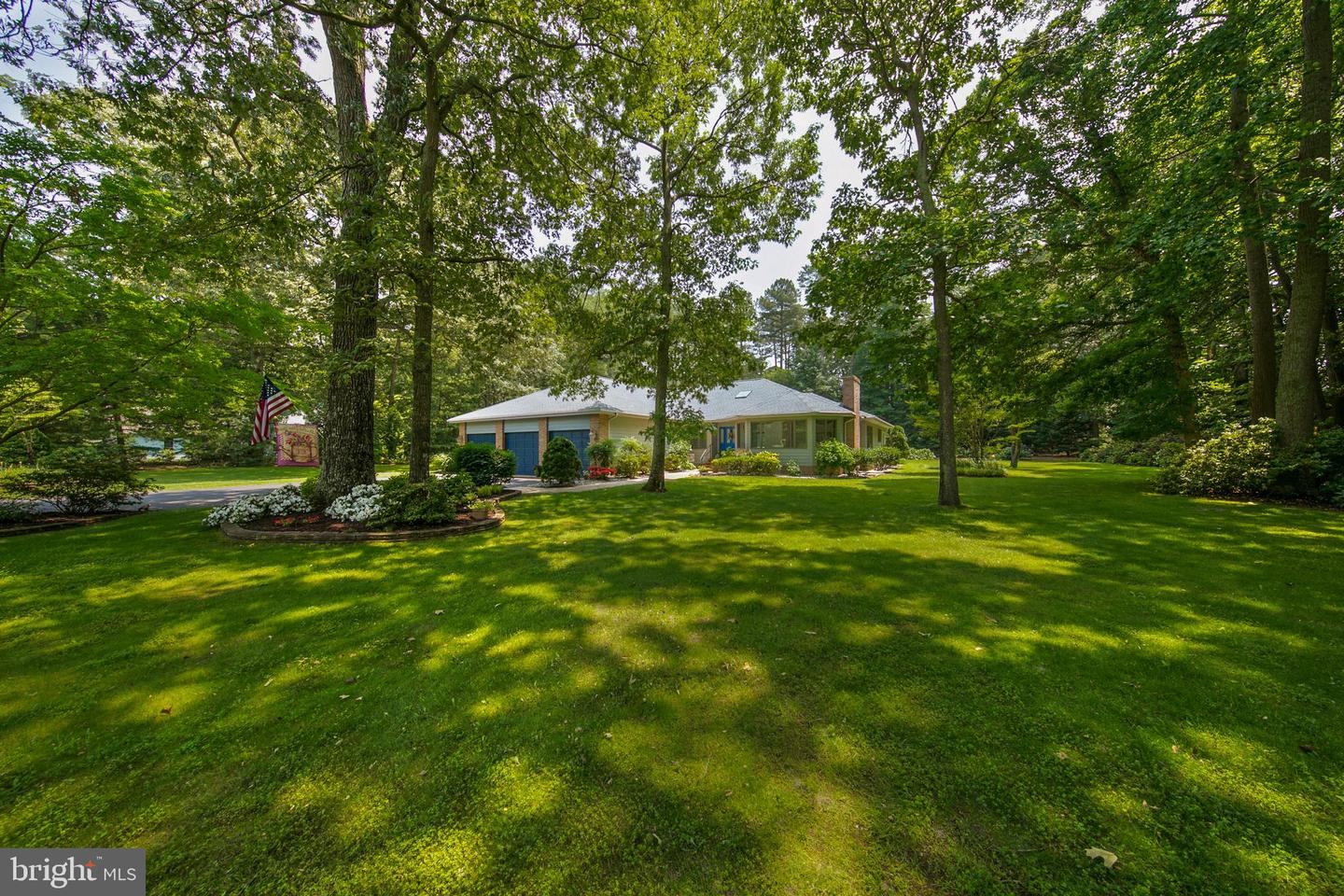 13 Valley Rd   - Best of Northern Virginia Real Estate
