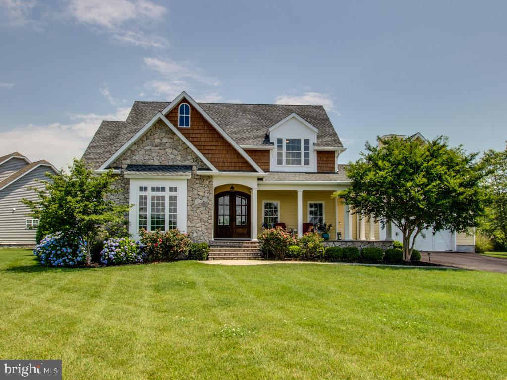 35512 Red Tail Rd   - Best of Northern Virginia Real Estate