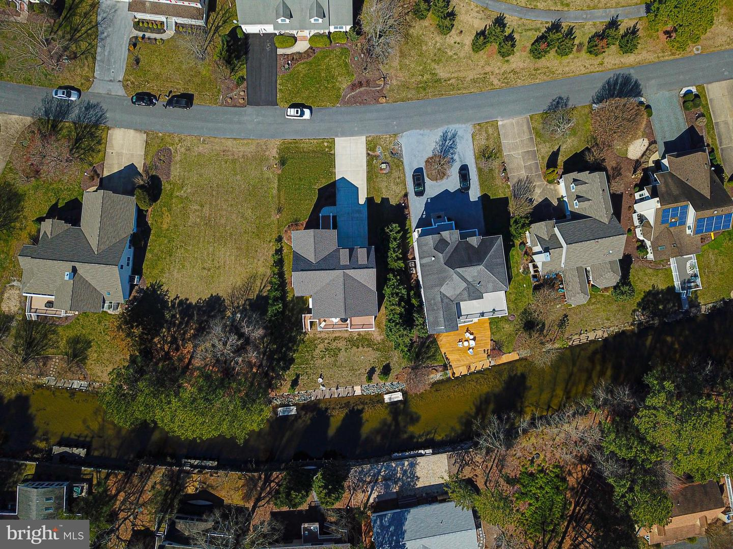 434 Canal Way W   - Best of Northern Virginia Real Estate