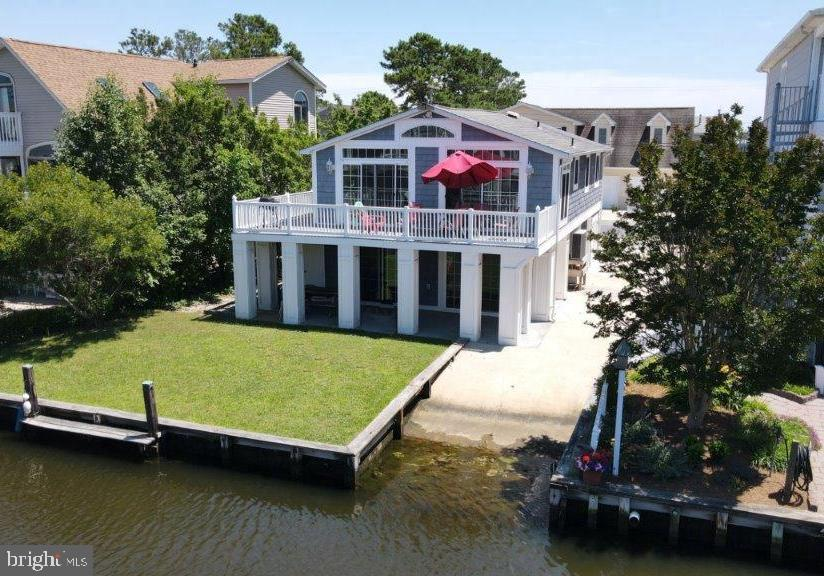 213 Bayshore Dr   - Best of Northern Virginia Real Estate