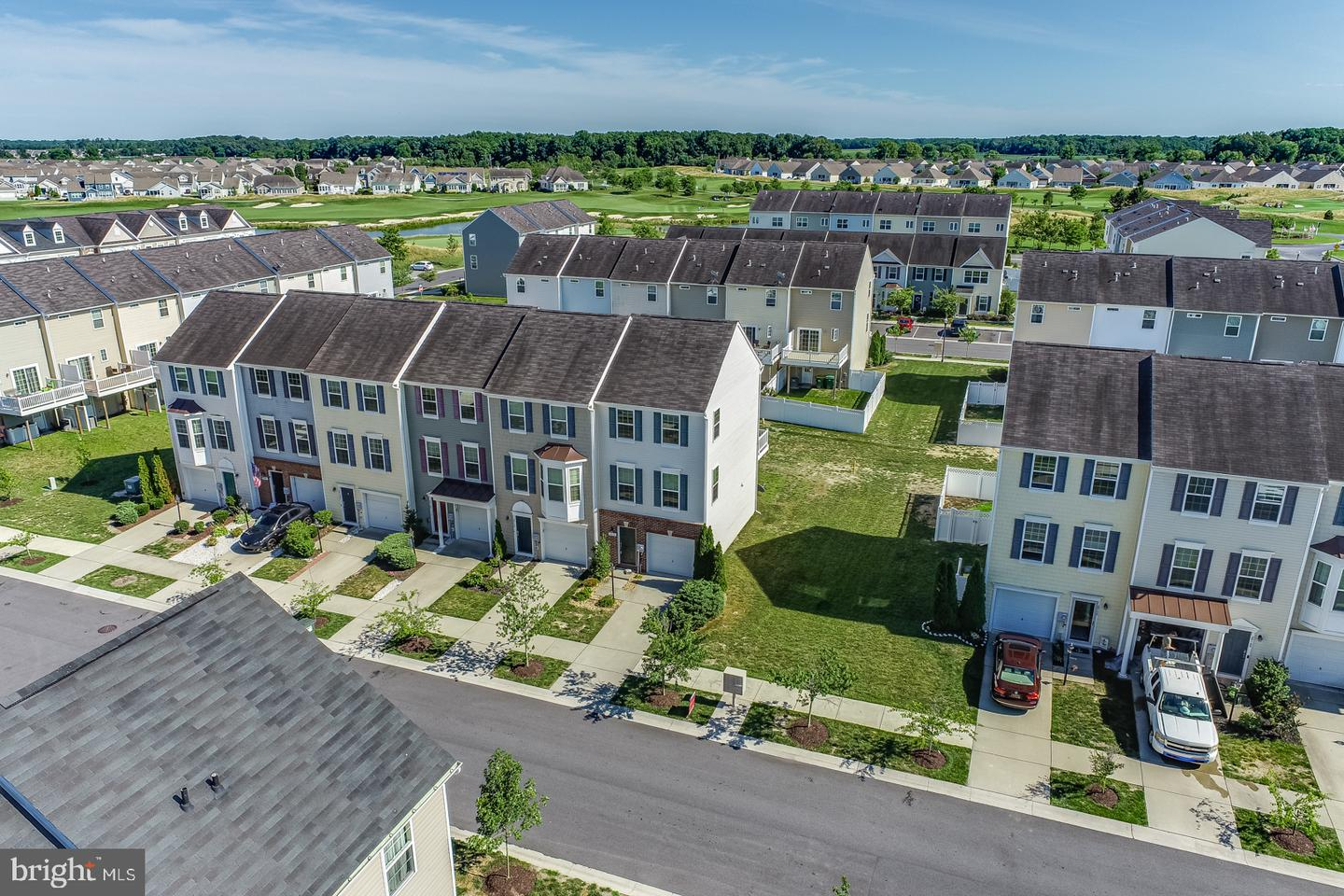 20176 Whitaker Way   - Best of Northern Virginia Real Estate