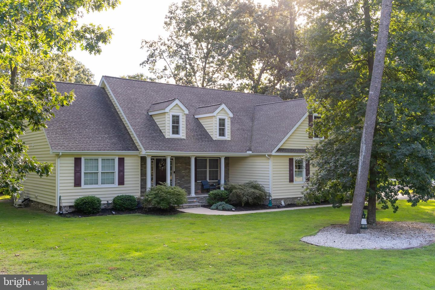 22763 Red Bay Ln   - Best of Northern Virginia Real Estate