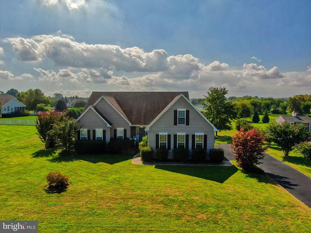 15102 Oyster Shell Dr   - Best of Northern Virginia Real Estate
