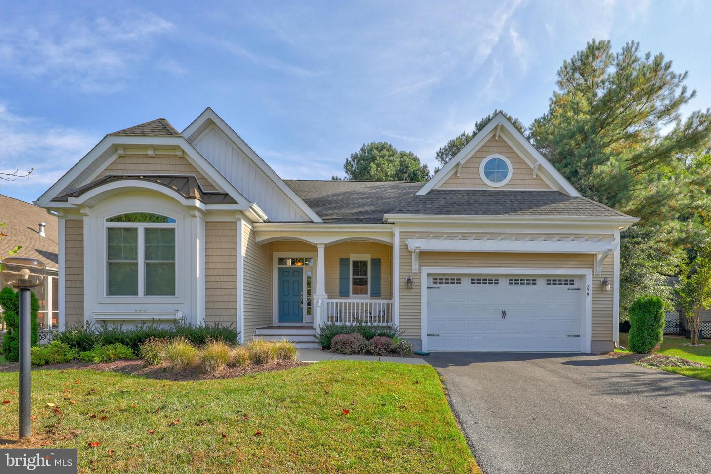 279 Oyster Shell Cv   - Best of Northern Virginia Real Estate