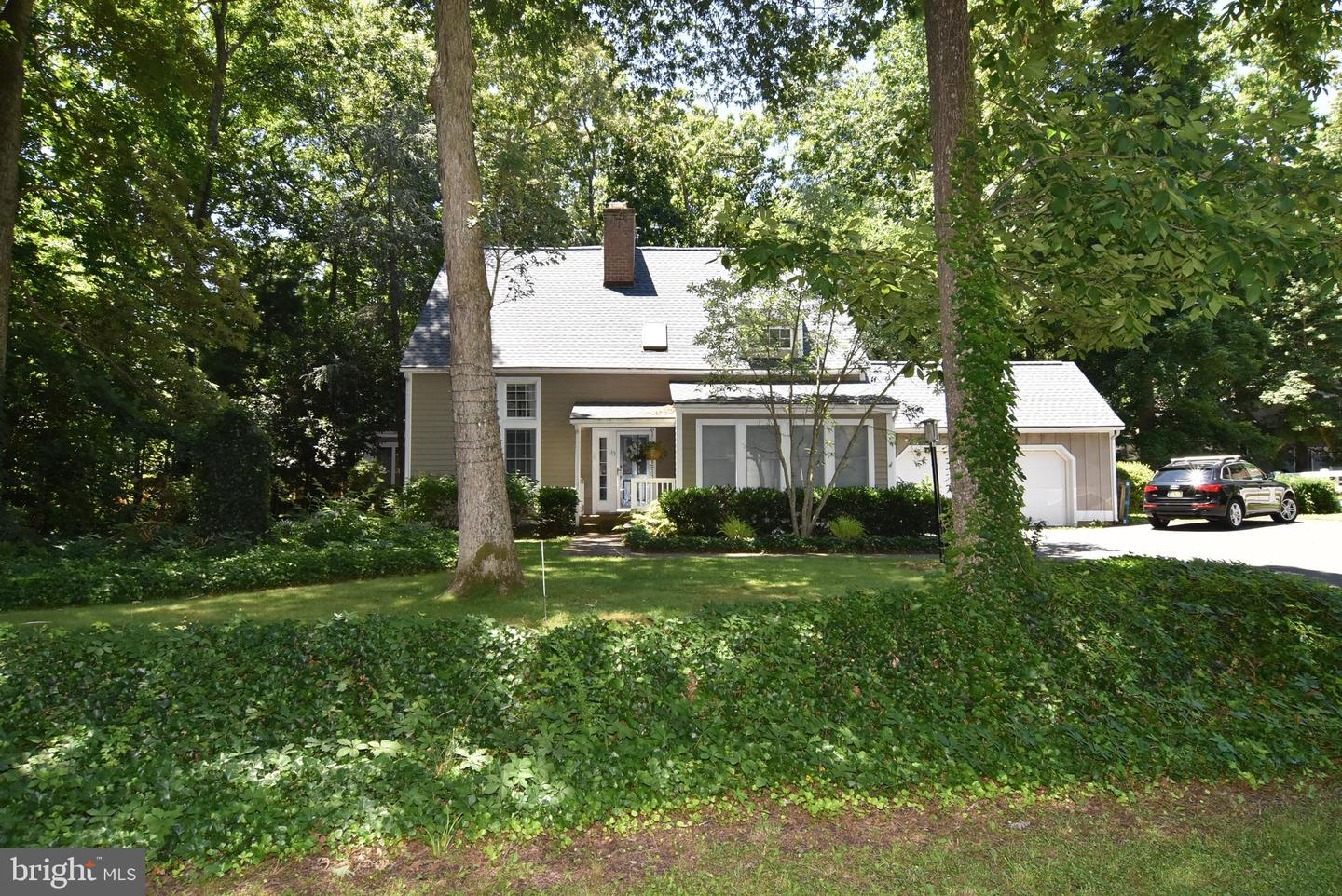13 Cardiff Rd   - Best of Northern Virginia Real Estate