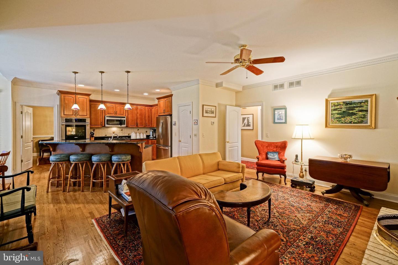 3 Sydenham Ct   - Best of Northern Virginia Real Estate