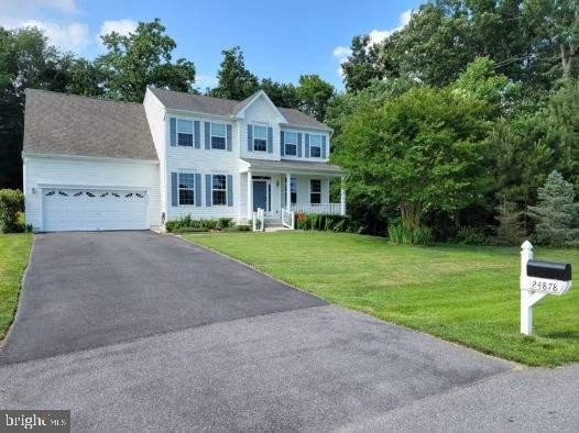 24878 Rivers Edge Rd   - Best of Northern Virginia Real Estate