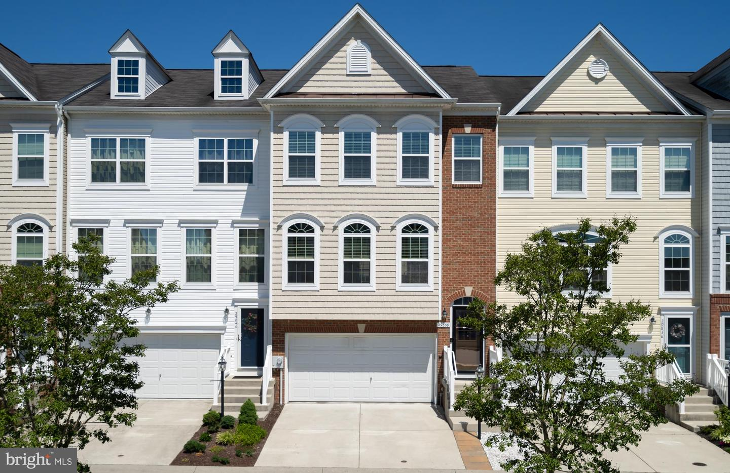 29838 Plantation Lakes Blvd W   - Best of Northern Virginia Real Estate