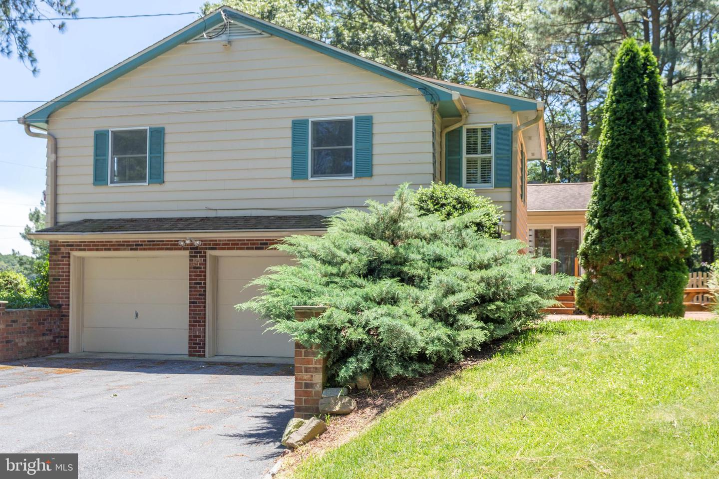 21272 Bay View Rd   - Best of Northern Virginia Real Estate