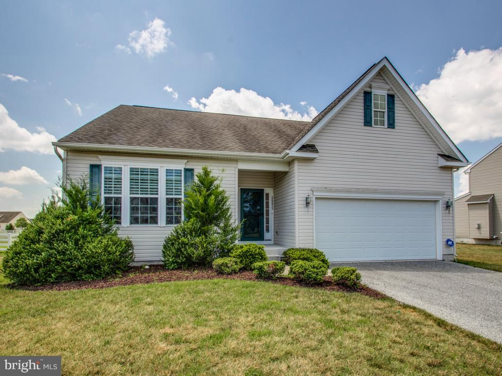 24833 Rivers Edge Rd   - Best of Northern Virginia Real Estate