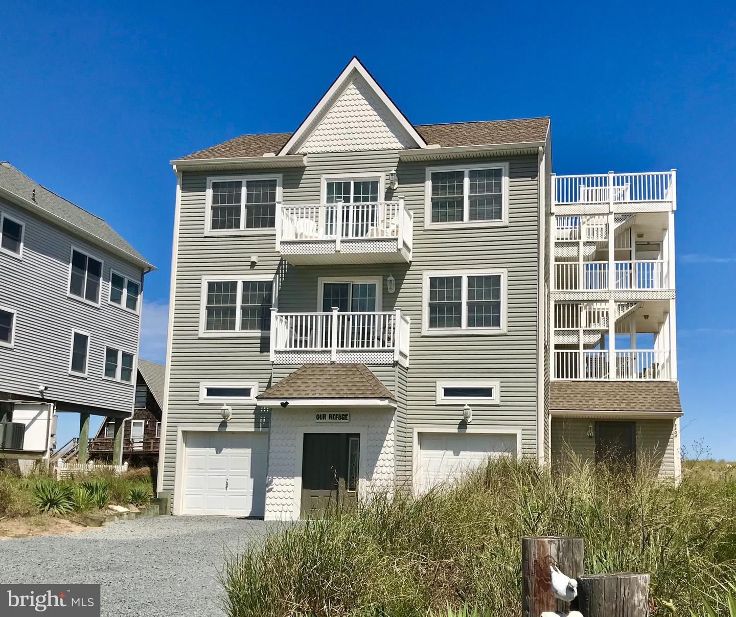 1104 S Bay Shore Dr   - Best of Northern Virginia Real Estate