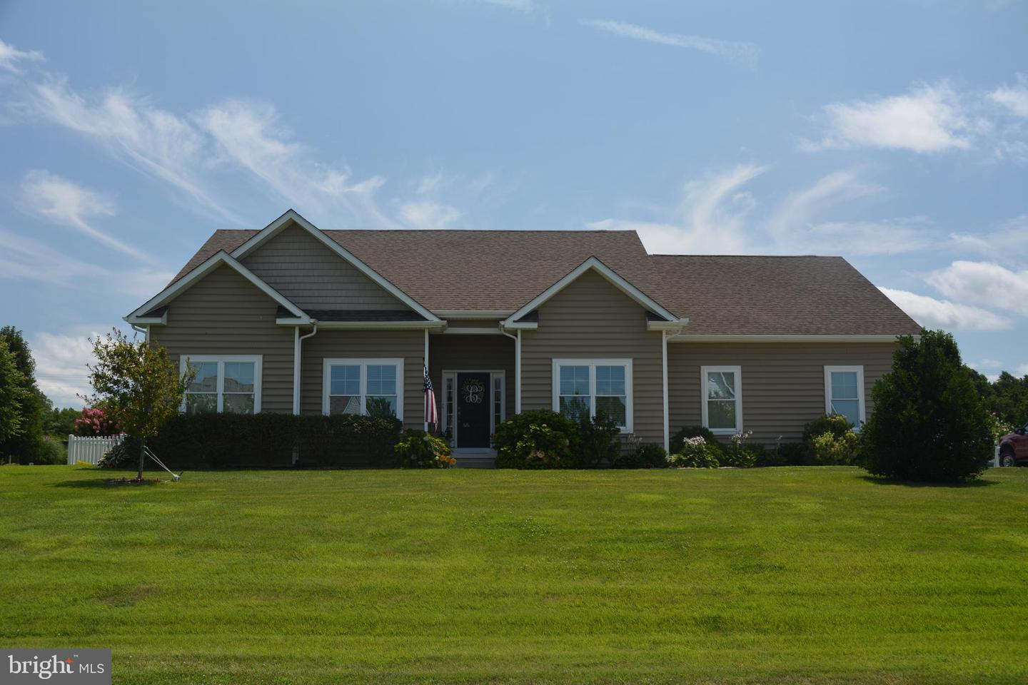 30441 Half Shell Rd   - Best of Northern Virginia Real Estate
