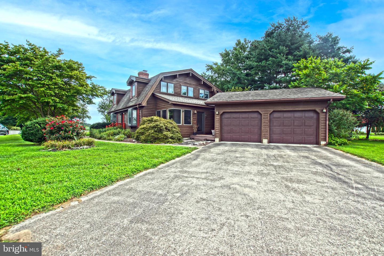 6 Inlet Pl   - Best of Northern Virginia Real Estate
