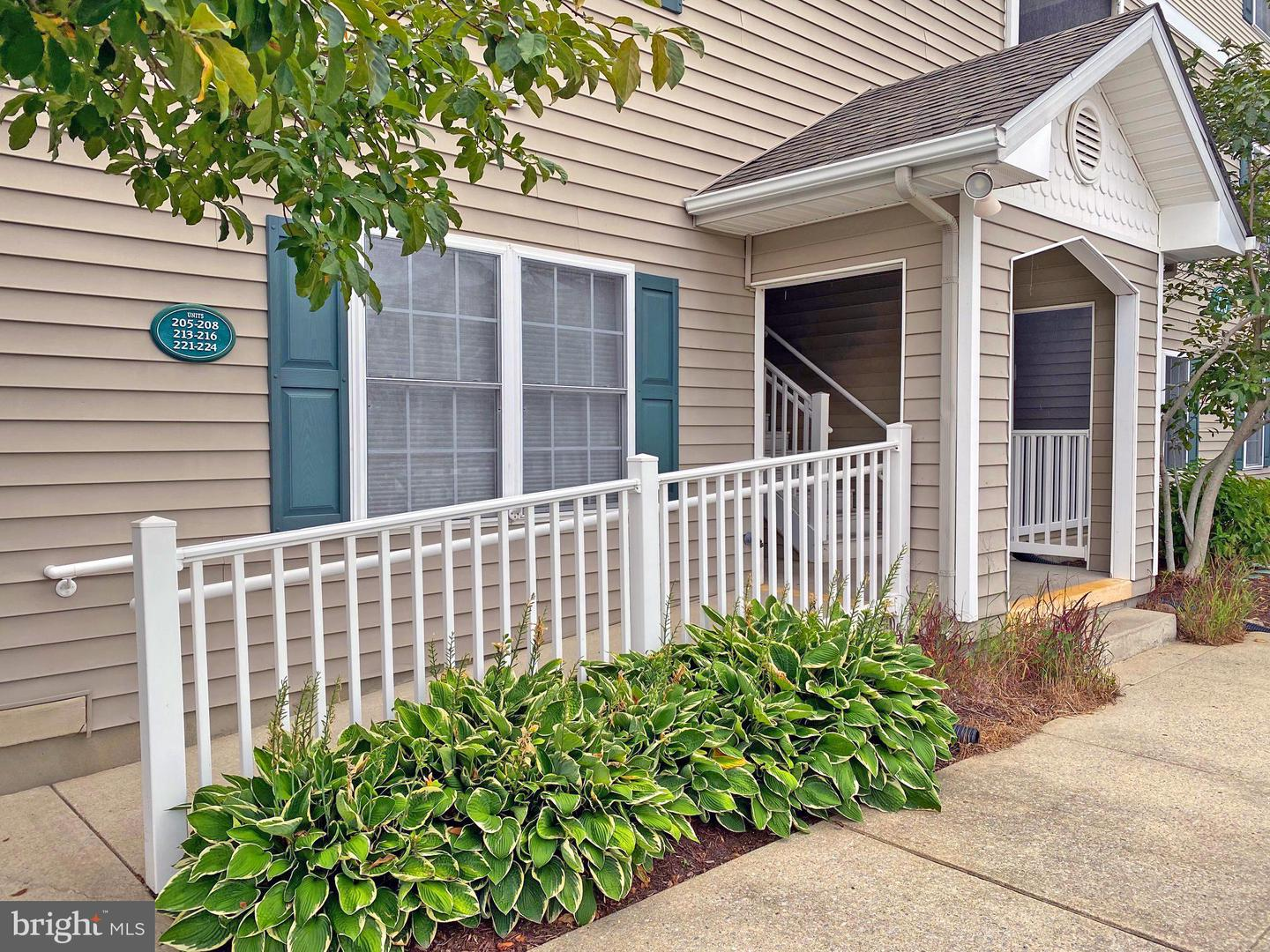 200 Pebble Dr #205   - Best of Northern Virginia Real Estate