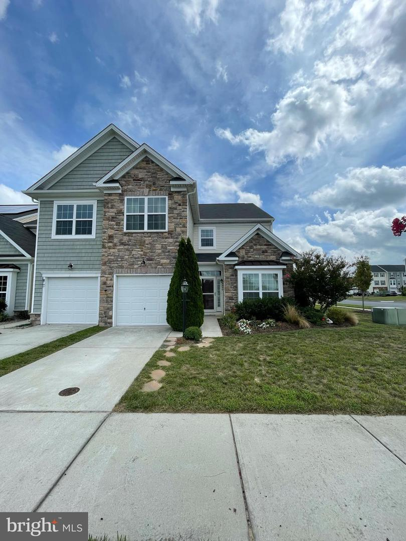 29996 Plantation Lakes Blvd E   - Best of Northern Virginia Real Estate