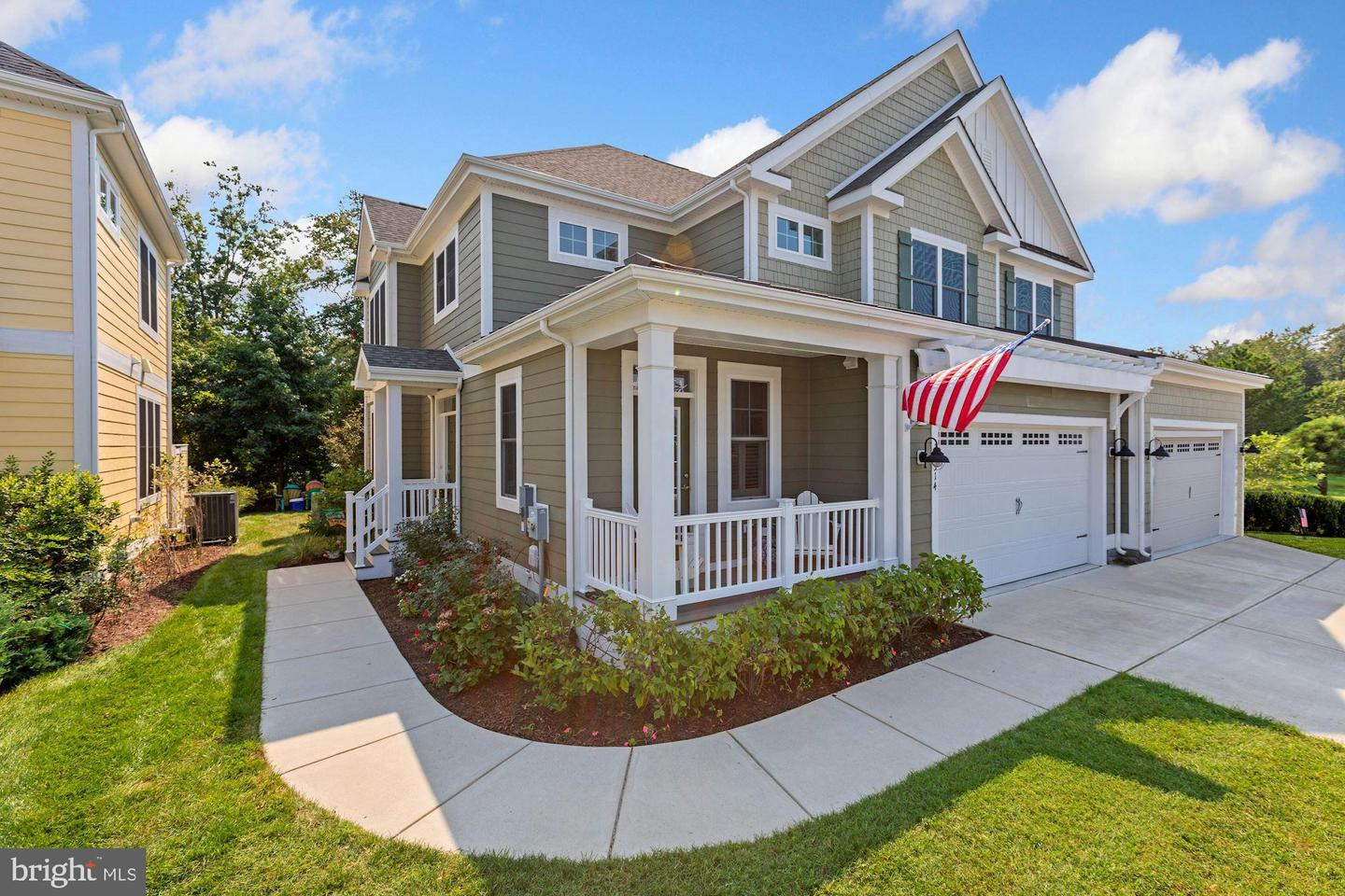 36314 Sea Grass Way   - Best of Northern Virginia Real Estate