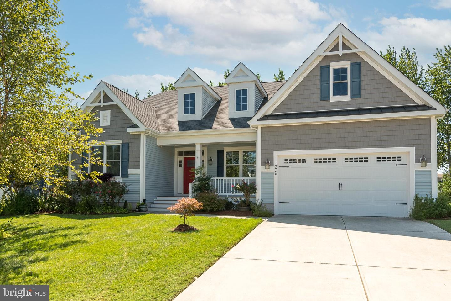 16640 Shoal Rd   - Best of Northern Virginia Real Estate