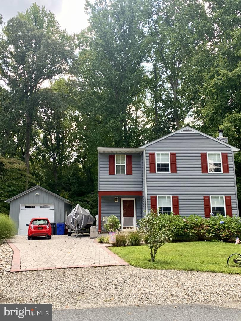 33181 Cherry Ct   - Best of Northern Virginia Real Estate