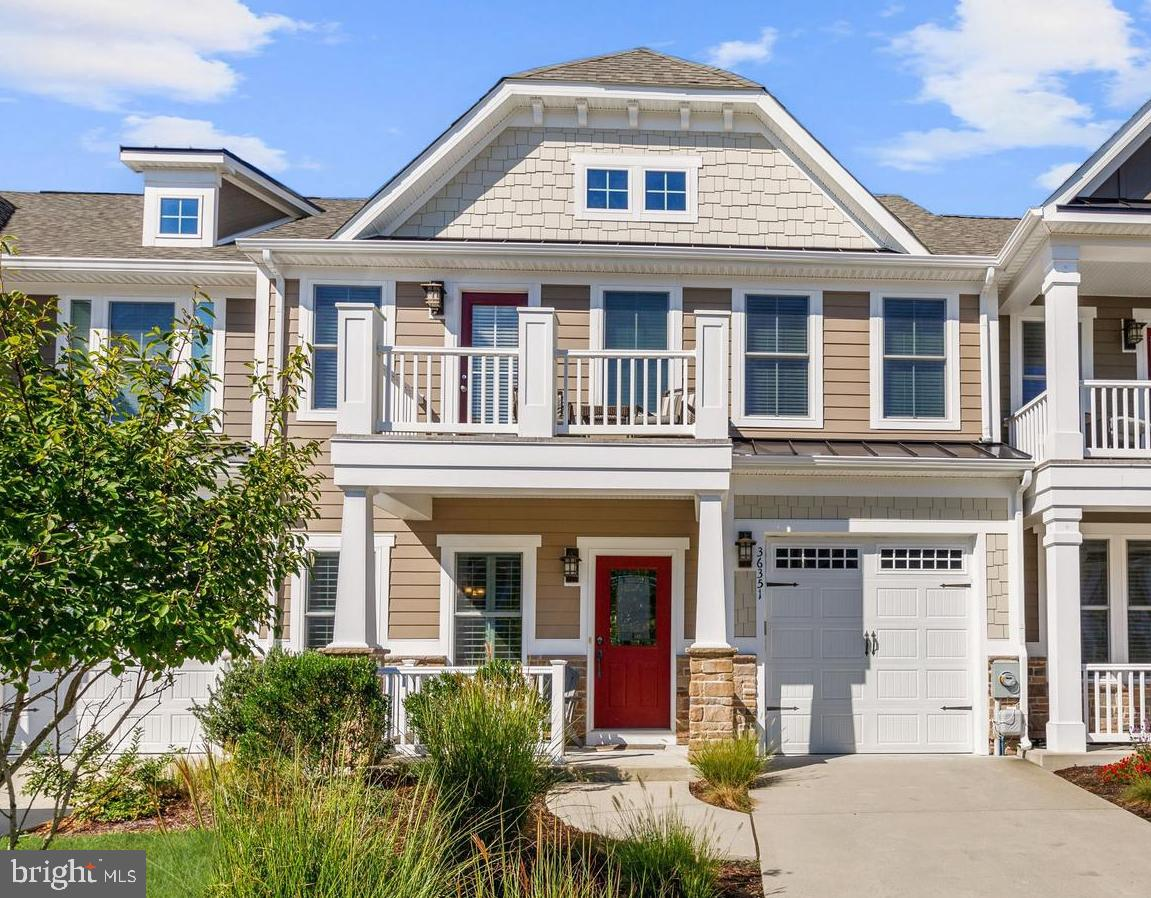 36351 Sea Grass Way   - Best of Northern Virginia Real Estate