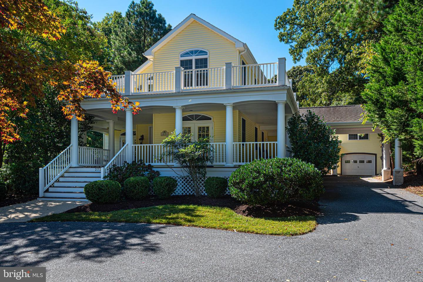 273 Oyster Shell Cv   - Best of Northern Virginia Real Estate