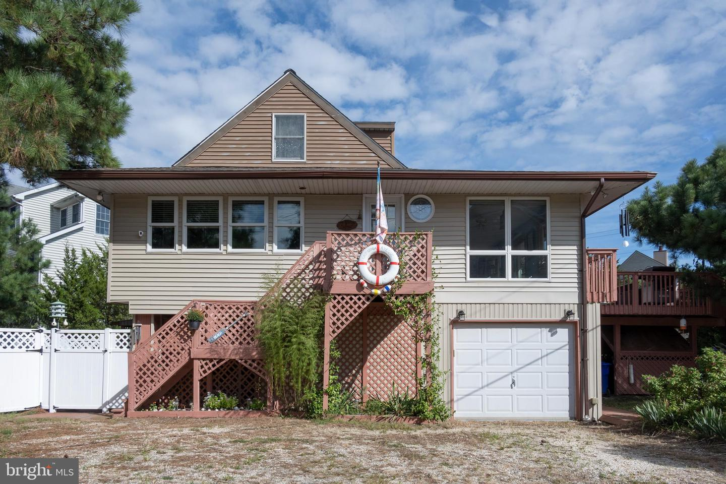 6 California Ave   - Best of Northern Virginia Real Estate