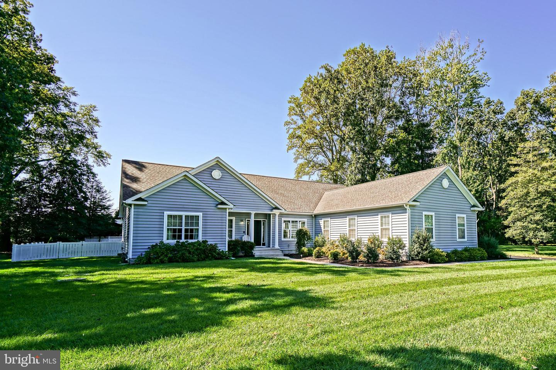 29281 River Rock Way   - Best of Northern Virginia Real Estate
