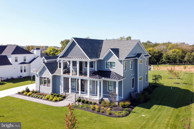16128 Derby Dr   - Best of Northern Virginia Real Estate