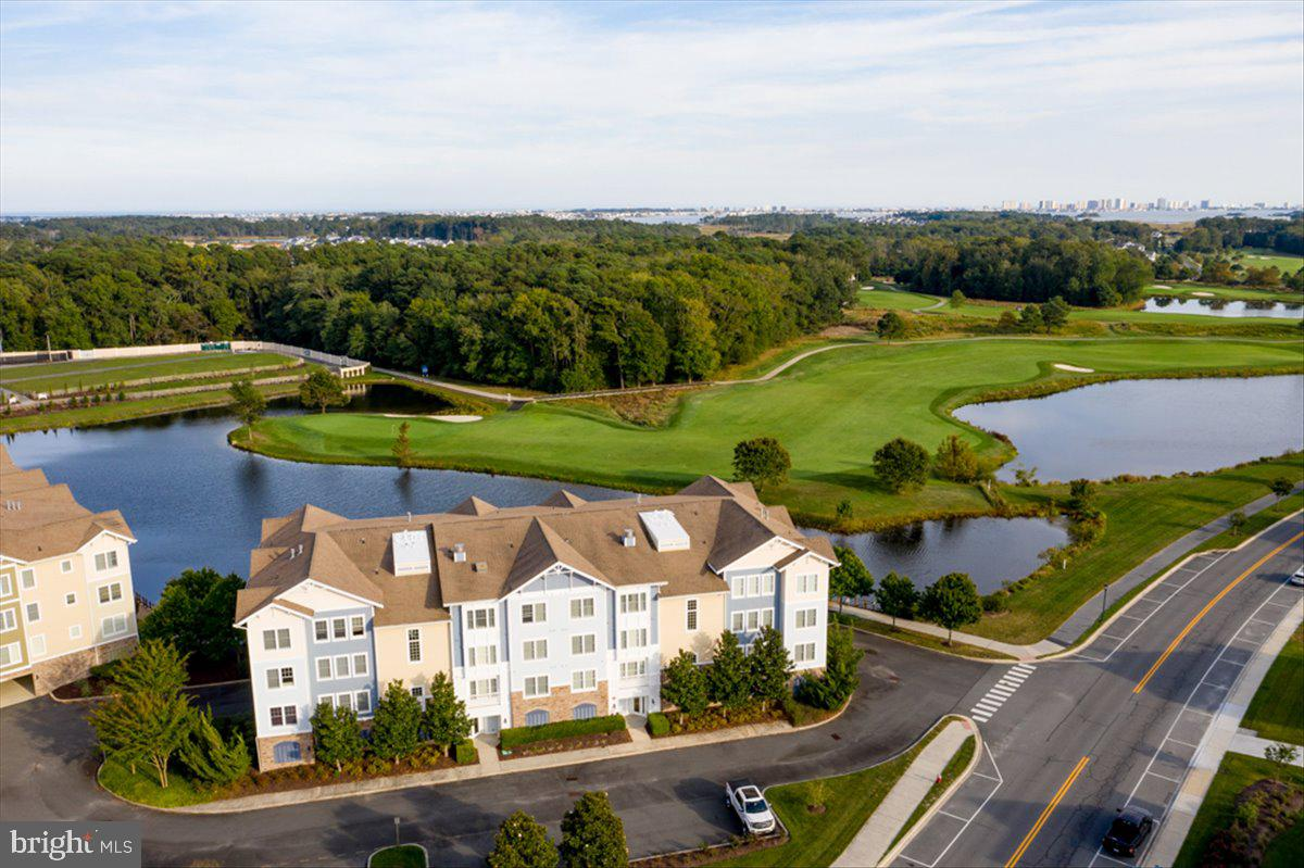 31726 Lakeview Drive #102b   - Best of Northern Virginia Real Estate